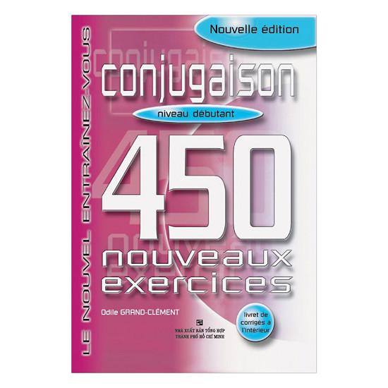 conjugaison-450-nouveaux-exercises
