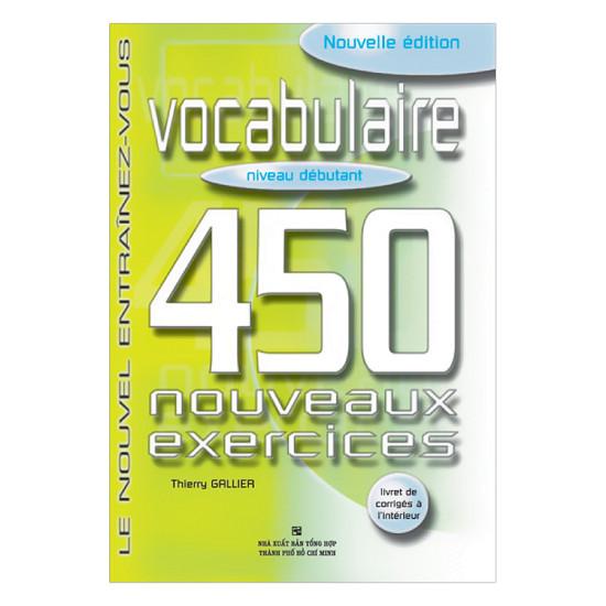 vocabulaire-450-nouveaux-exercices-niveau-debutant